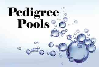 Pedigree Pools